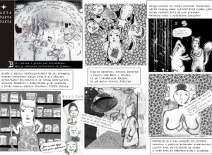 comics.cdr