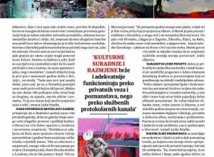 Nacional 06.10.16 Iva Koebler_ str.2