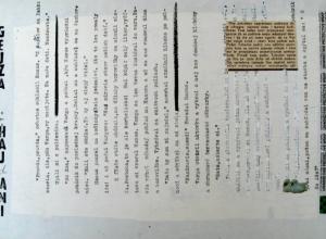 STORIE DI PISCINE_18